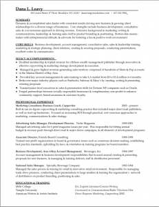 Aspyre Solutions - Resume writing by Dana Leavy