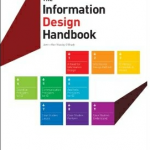 The Information Design Handbook by Jenn Visocky O'Grady