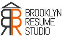 Brooklyn Resume Studio - Career Coaching, Resume Writing, LinkedIn Profile Development, Social Media Content & Job Search Strategy Tools